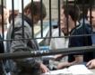 Франция: Забрана за смартфони в училище