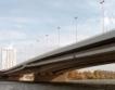 1716 моста във Виена