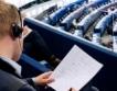 Европейските избори & младите избиратели