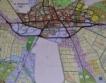 Индустриална зона и в Казанлък