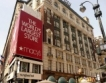САЩ: Продават молове, няма купувачи