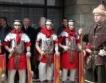 Средновековен фестивал във В.Търново