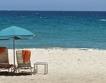 Гърция: Рекордна заетост в туризма