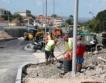 Борисов инспектира ремонтите във Варна