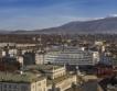 InterContinental стъпи на българския пазар