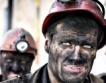 Търси се решение за 400 миньори