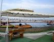 НАП иззе оборота на 11 заведения на морето