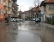 Ниска безработица в Дупница и област Ловеч