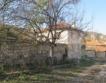 Кюсдентил: Селски къщи до 35 хил.лв. най-търсени