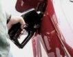 Китай: По-скъп бензин/дизел
