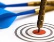 9 от 10 рекламодатели с платени публикации в мрежите