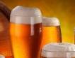 Български учени с метаболен анализ на бирата