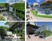 Варна: Скъпите жилища са хит