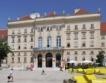 Виена: Бившите царски конюшни днес