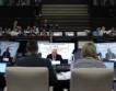 Борисов предлага затваряне на външните граници