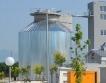 Българска компания изгради ПСОВ на Прилеп
