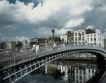 Трите най-инвестиционни градове