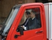 Сглобяваме електро камиони в Пловдив