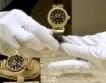 Swatch се отказа от изложението в Базел