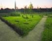 Ботаническа градина край Разград