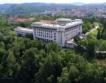 Италиански архитект ще обнови центъра на В.Търново