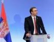 Сърбия изпpeвapи Бългapия пo зaплaти ?