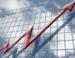 Ръст на бизнеса в еврозоната