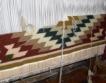 Фестивал на текстила