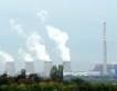 Топлофикациите дължат на Булгаргаз 127 млн. лв.