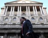 Гуверньорът на Bank of England с удължен мандат
