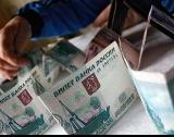 Турция, Русия и Иран ще търгуват с национални си валути