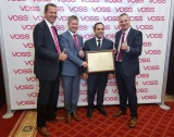 Немската VOSS инвестира €15 млн. край Ловеч