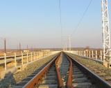 Прекратява се статутът на Свободна зона Свиленград