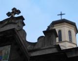 НС:Религиите без чуждо финансиране