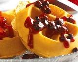 Кулинария: Люто срадко, храната на маджирите