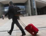 Wizz Air насърчава ръчния багаж