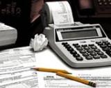 При силен ръст, защо се вдигат данъци?