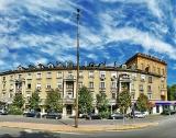 Проучват качеството на живот в Димитровград