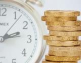 По-ниски такси за парични преводи в евро