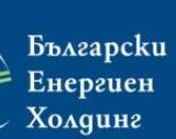 БЕХ с трета емисия еврооблигации