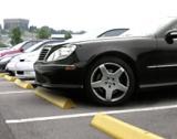 """Платен паркинг на стадион """"В.Левски"""" от днес"""