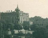 1898 г.:Видинският панаир с 25 млн.лв. оборот