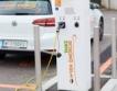 +40% повече електромобили продадени в Европа