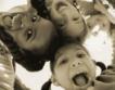 Австрия: По-ниски надбавки за деца-чужденци