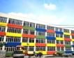 София: Най-мащабният бюджет за училищни ремонти
