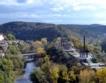 Управление на Старопланинския туристически район