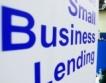 Влошаване на бизнес климата през август