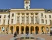 Сливен: Ниска безработица