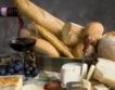 Цената на хляба във веригите