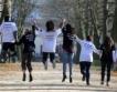 Европейски корпус за солидарност + видео
